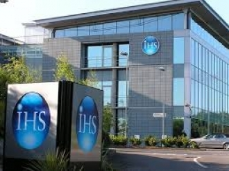 IHS says HCPV Systems to reach higher efficiencies, boosting appeal against conventional solutions