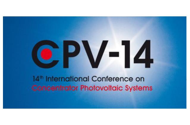 CPV-14-05