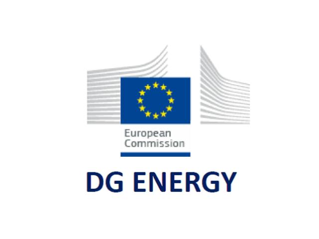 DG ENERGY(640x480)