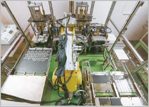yeles-machinery1