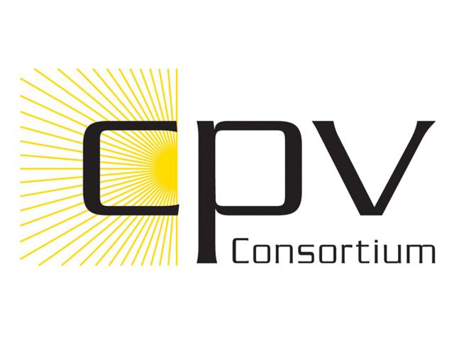 cpv_consortium