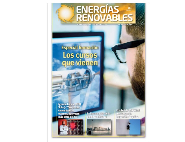 energias_renovables_01