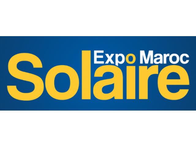 expo-maroc1-featured