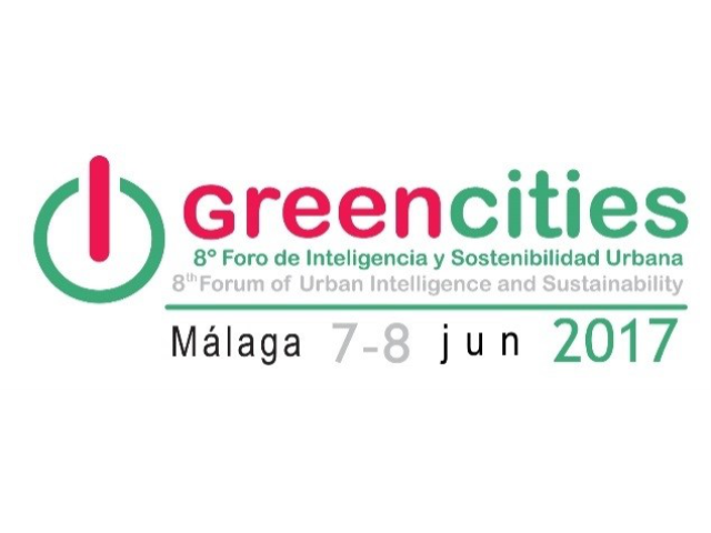 greencities1-featured