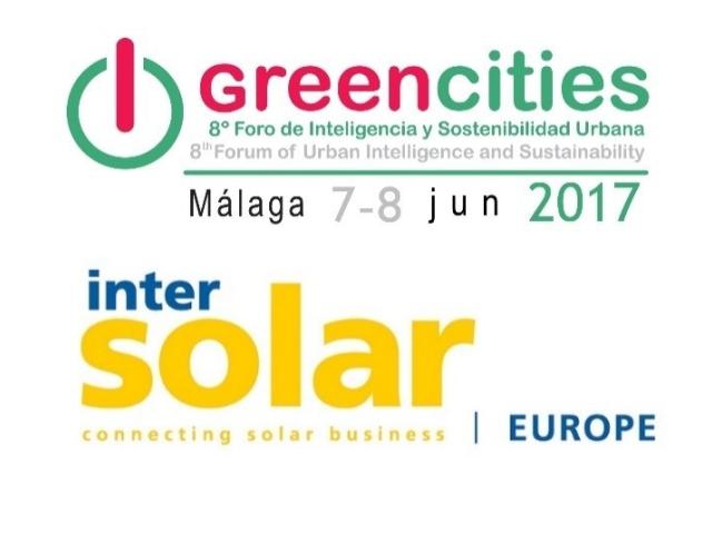 intersolar_greencities